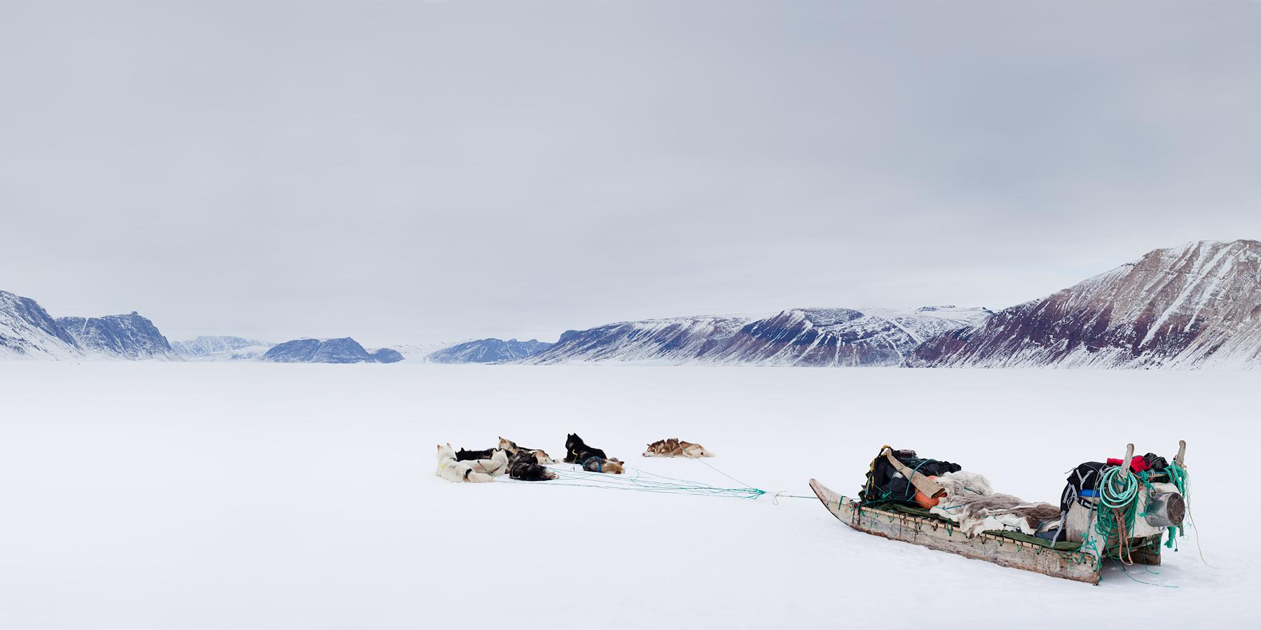 ©Justin Lewis_Greenland.2012-34.jpg