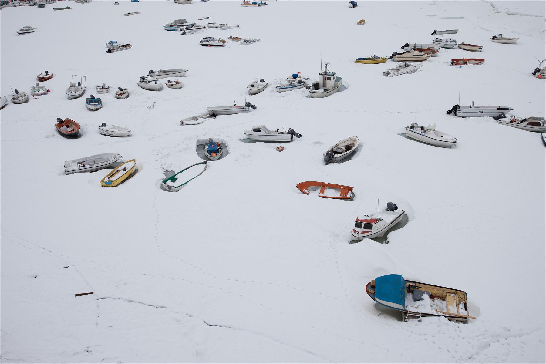 ©Justin Lewis_Greenland.2012-47.jpg