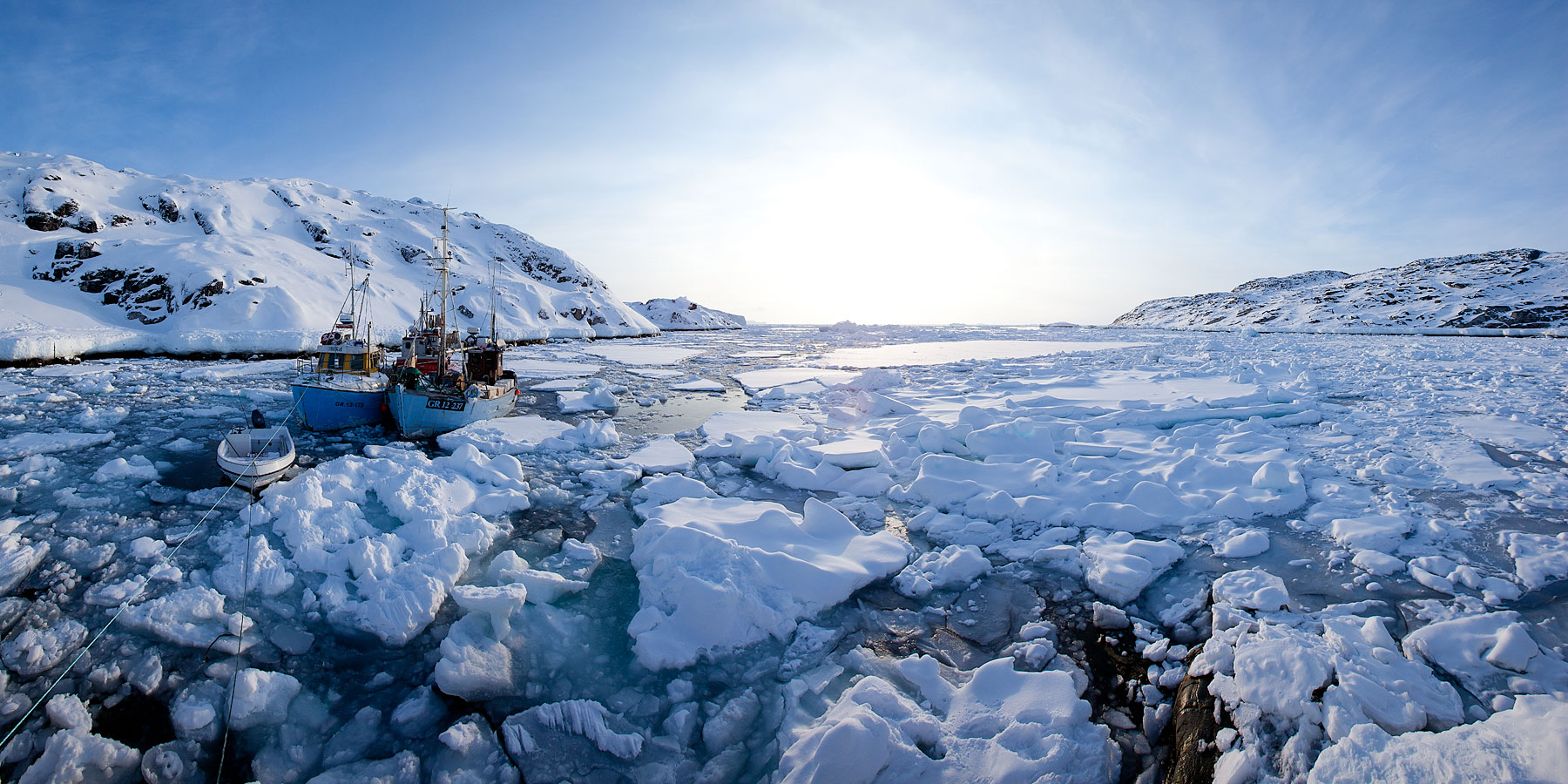 ©Justin Lewis_Greenland.2012-50.jpg