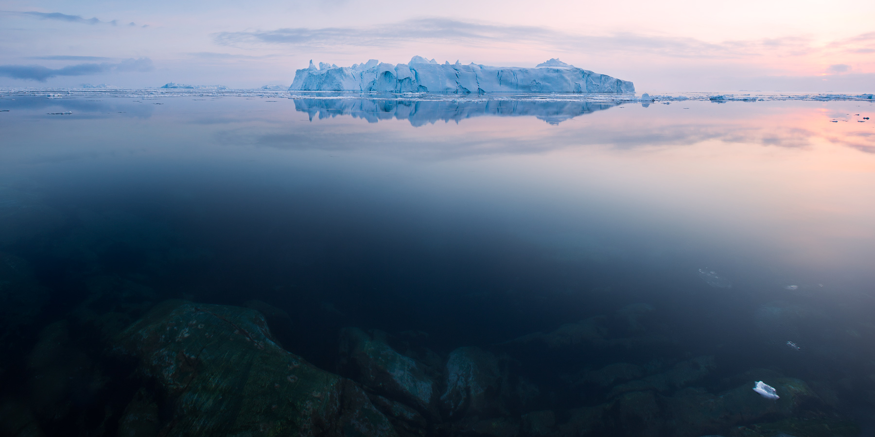 ©Justin Lewis_Greenland.2012-72.jpg