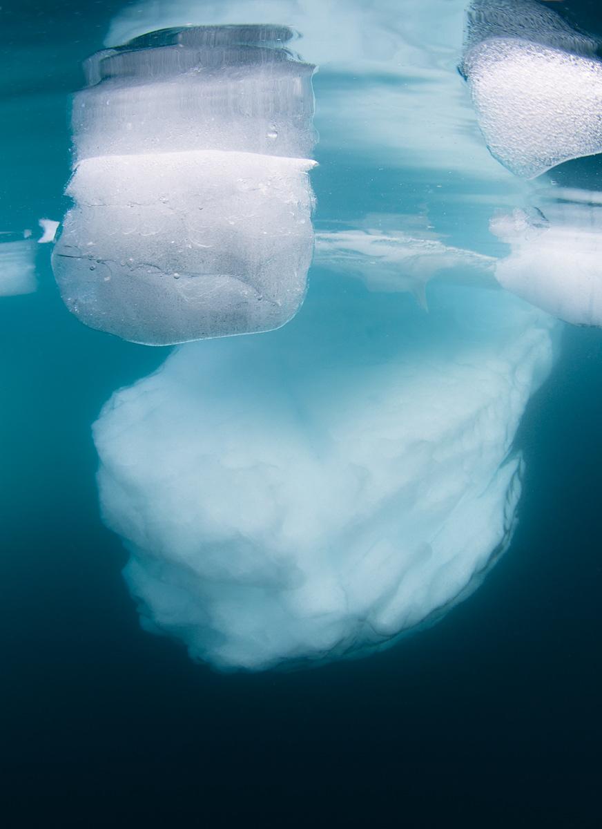 ©Justin Lewis_Greenland.2012-59.jpg