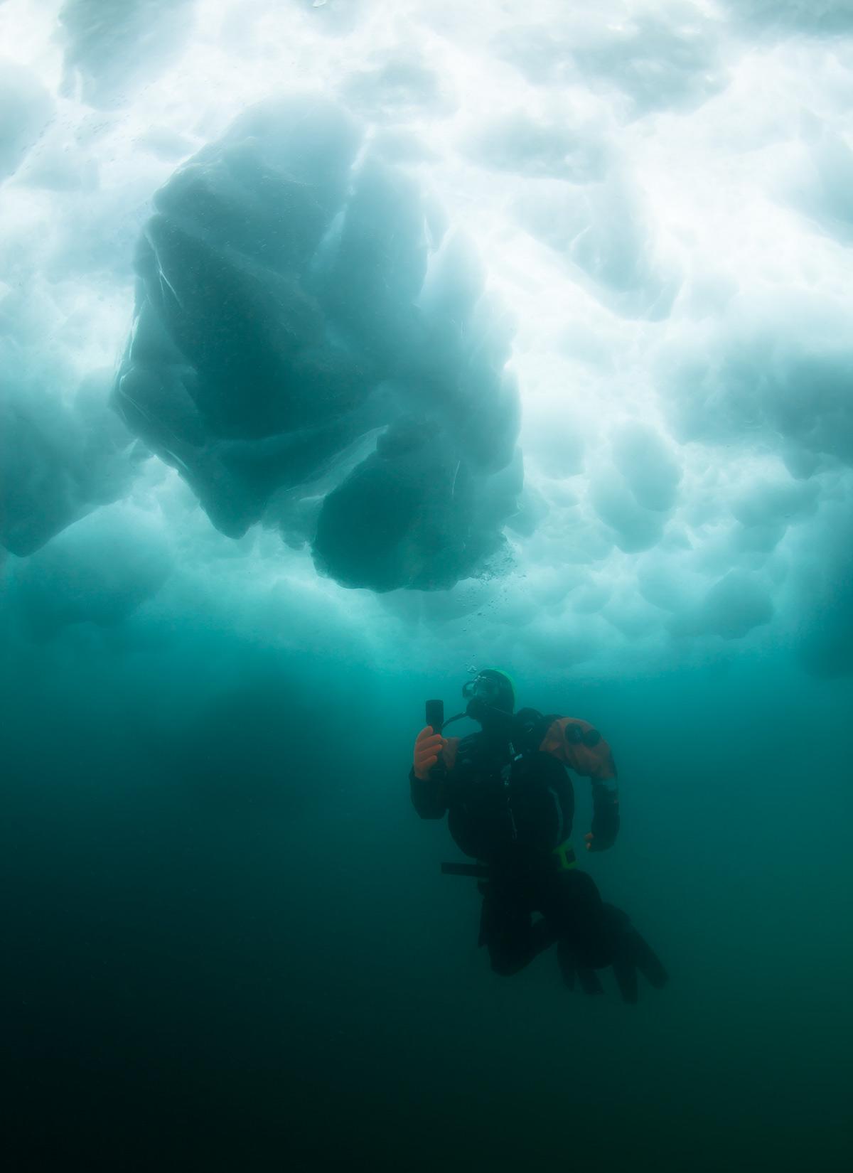 ©Justin Lewis_Greenland.2012-64.jpg