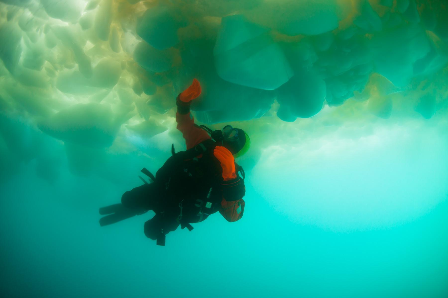 ©Justin Lewis_Greenland.2012-67.jpg