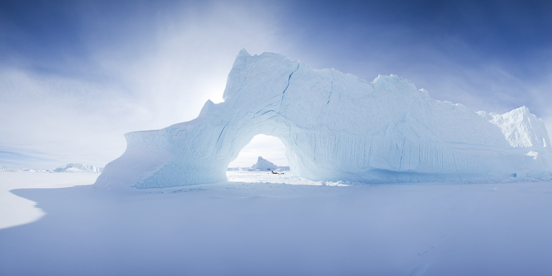 ©Justin Lewis_Greenland.2012-1.jpg