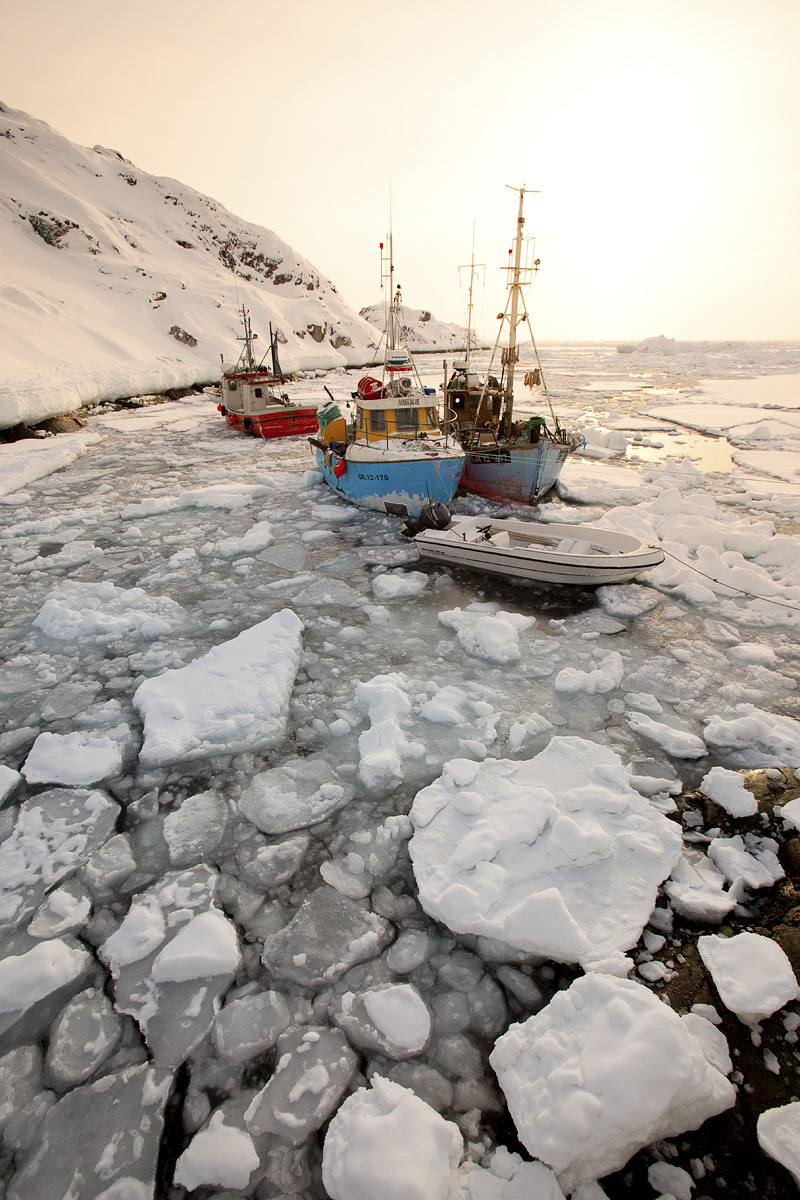 ©Justin Lewis_Greenland.2012-10.jpg
