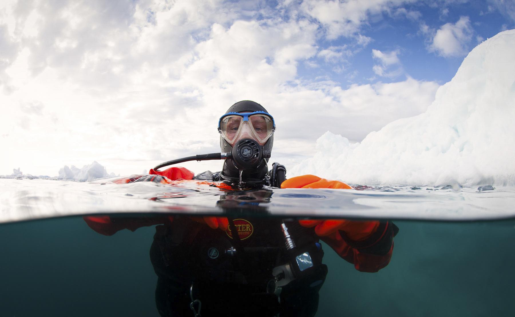 ©Justin Lewis_Greenland.2012-60.jpg