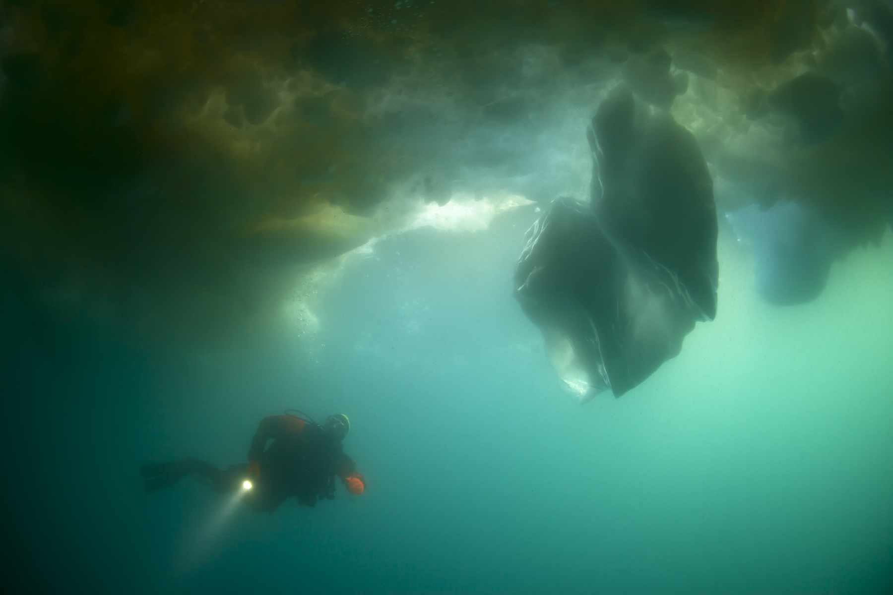 ©Justin Lewis_Greenland.2012-68.jpg