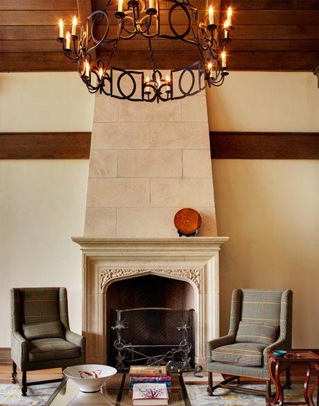 sasco_int_great_room_fireplace.jpg