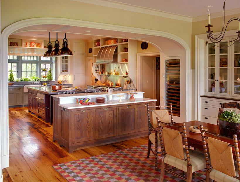 sasco_int_kitchen_island.jpg