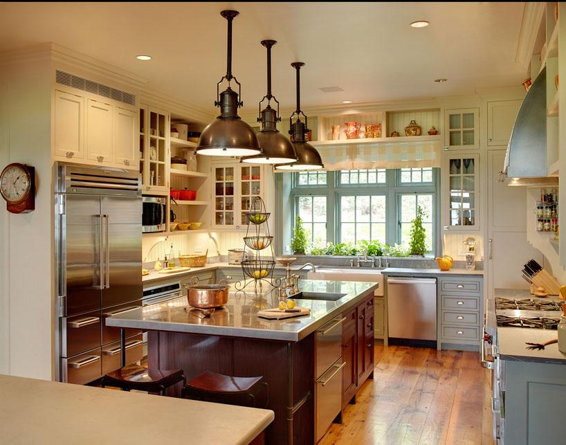 sasco_int_kitchen.jpg
