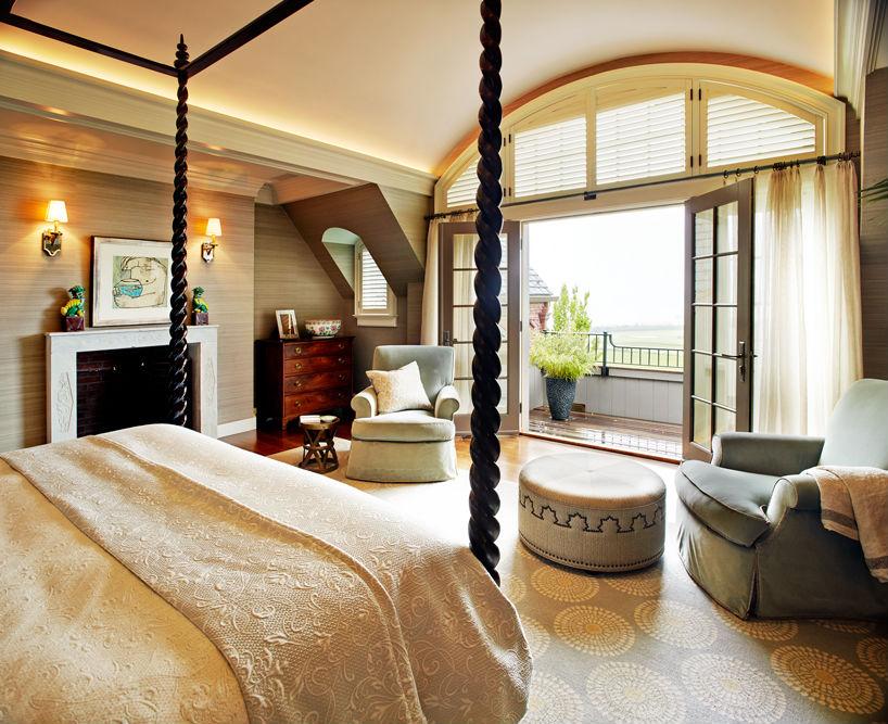 sasco_int_master_bedroom.jpg