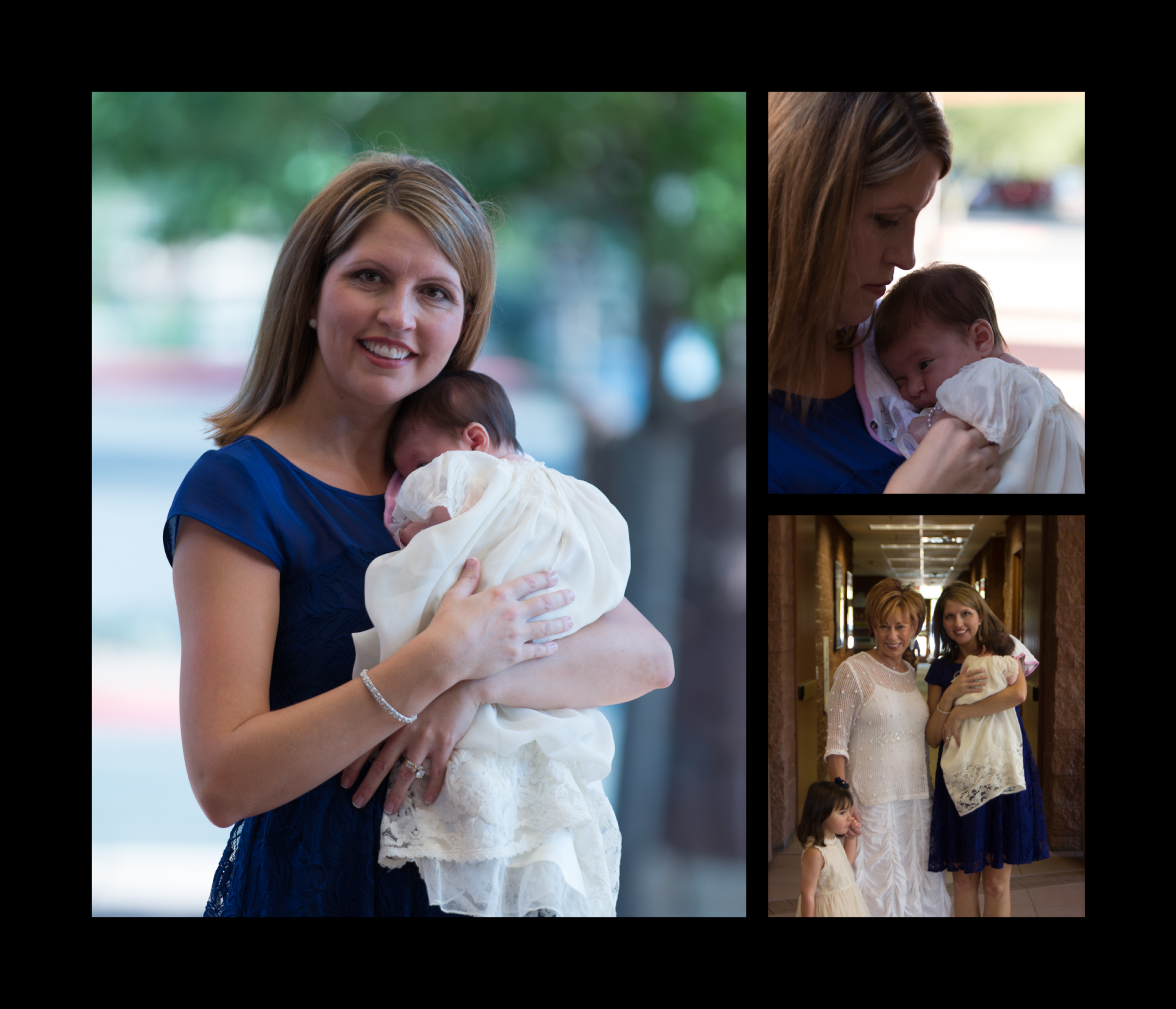 Baptism_Reagan Page 8.jpg