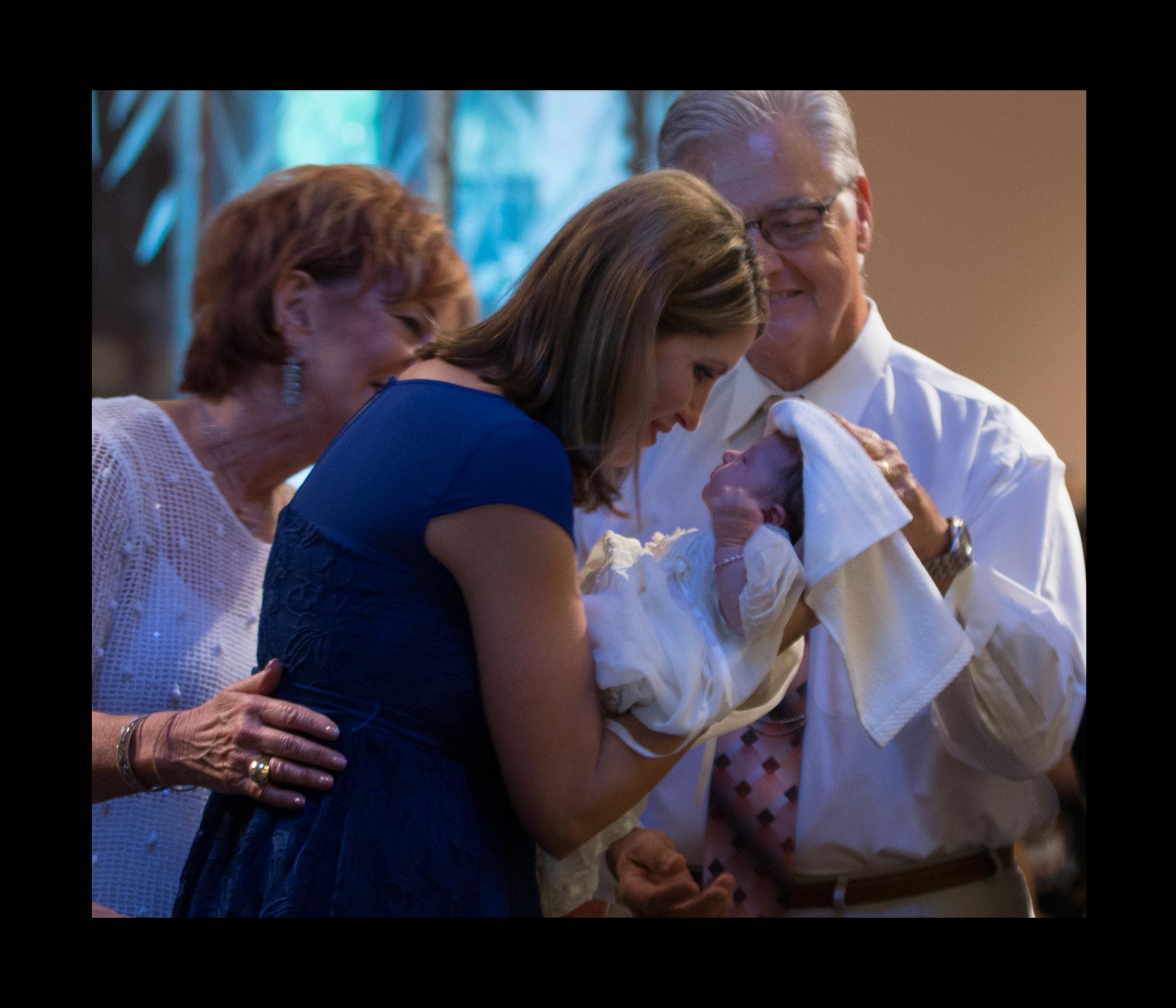 Baptism_Reagan Page 33.jpg