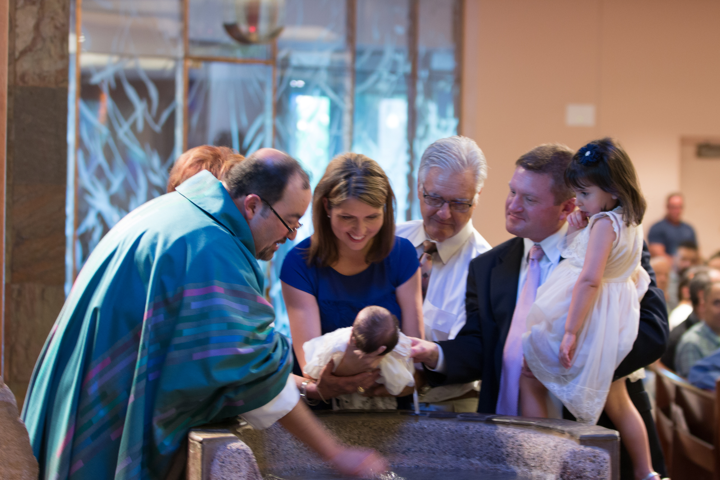 Baptism_Reagan-1152-Edit-2.jpg