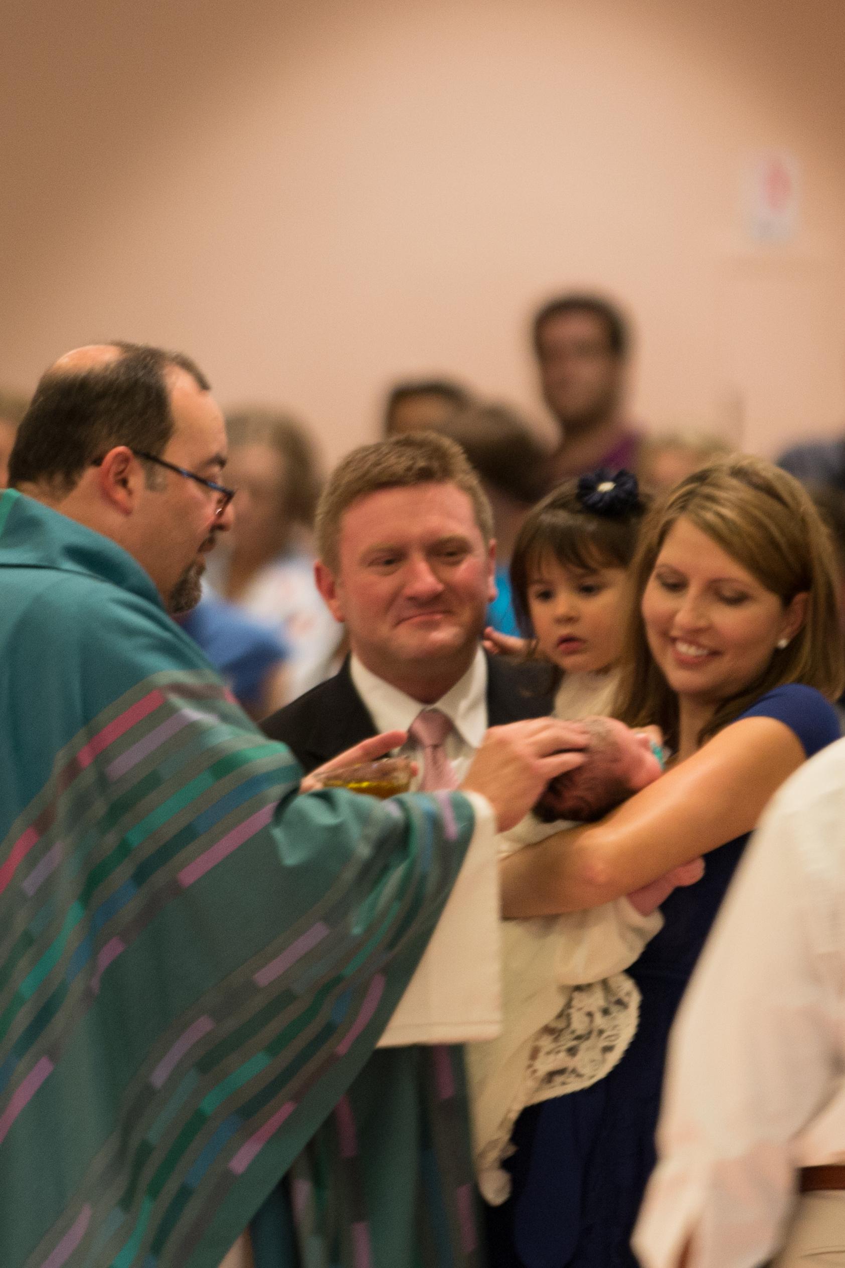 Baptism_Reagan-1188.jpg