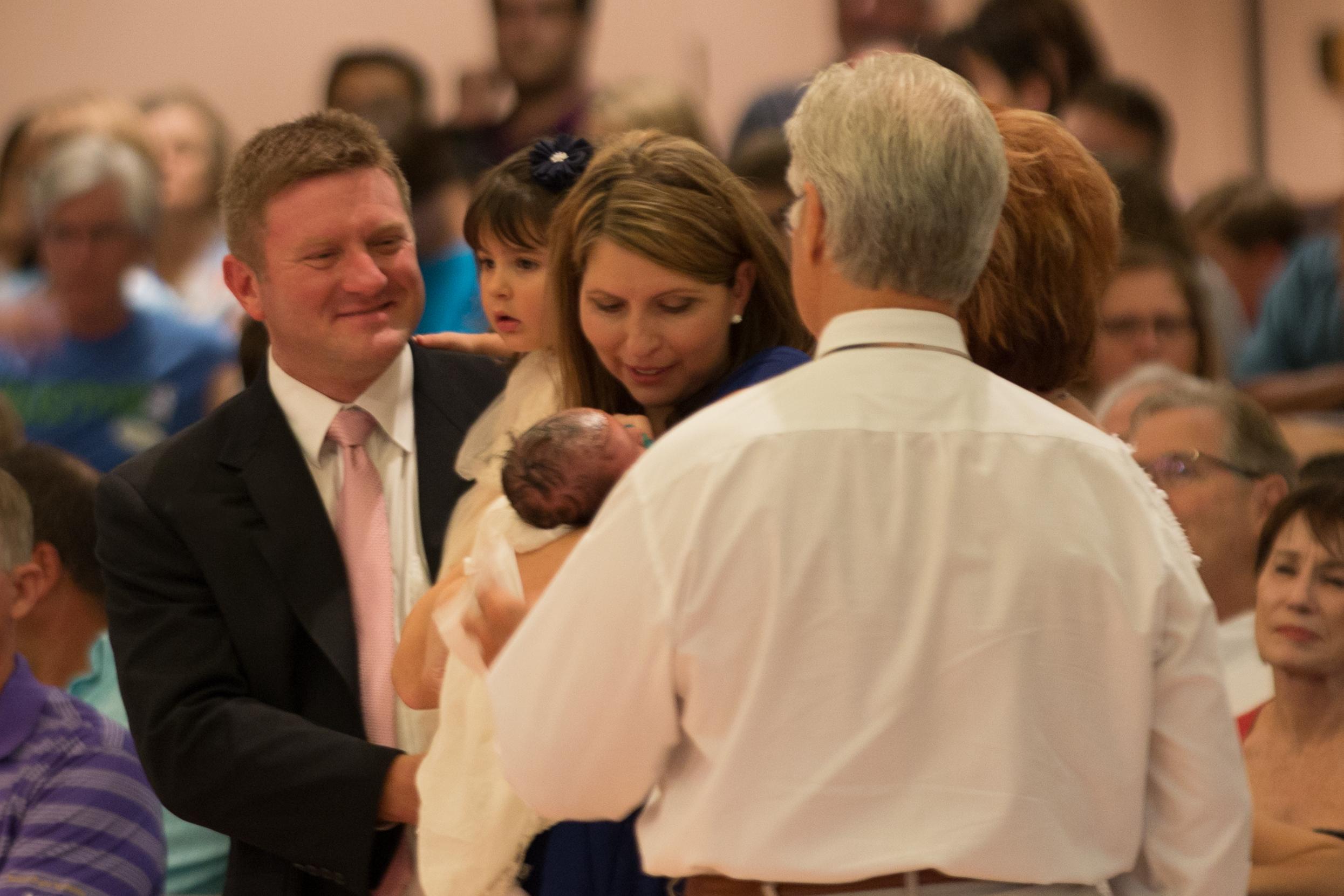 Baptism_Reagan-1193-Edit.jpg