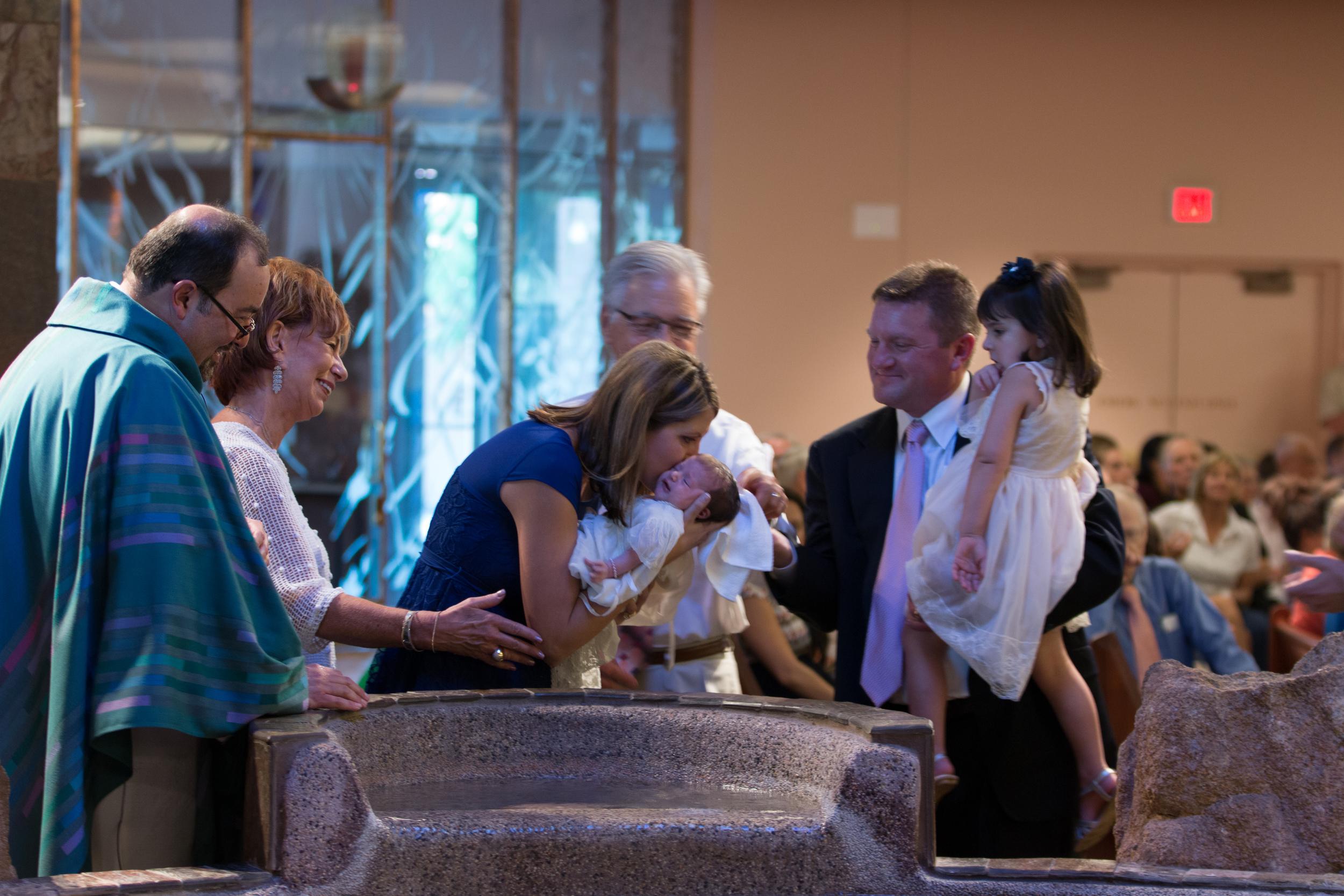 Baptism_Reagan-1164.jpg