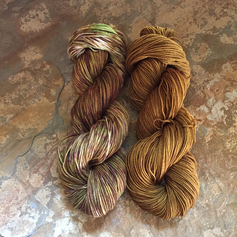 helleborine yarn.JPG