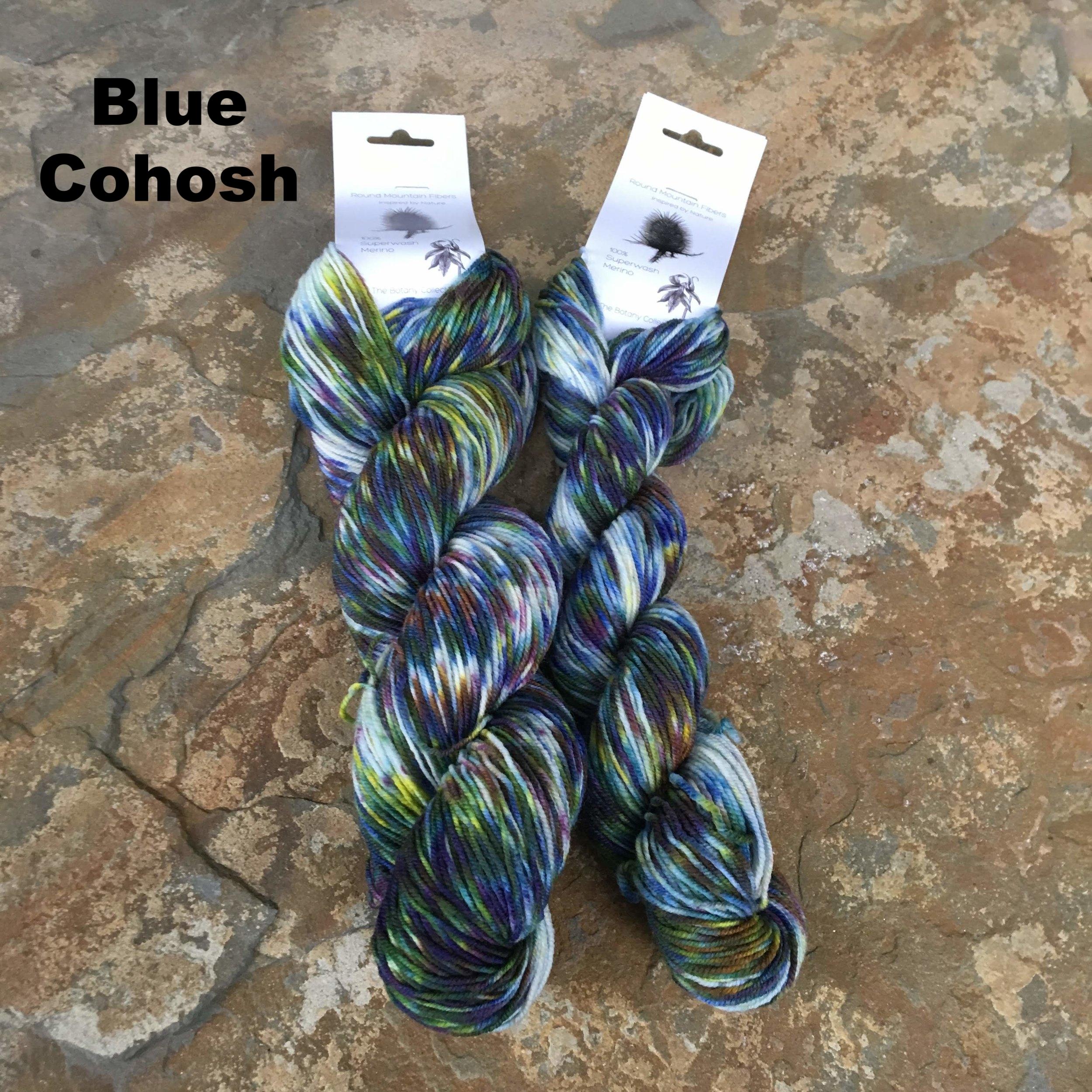 blue cohash fingering.JPG