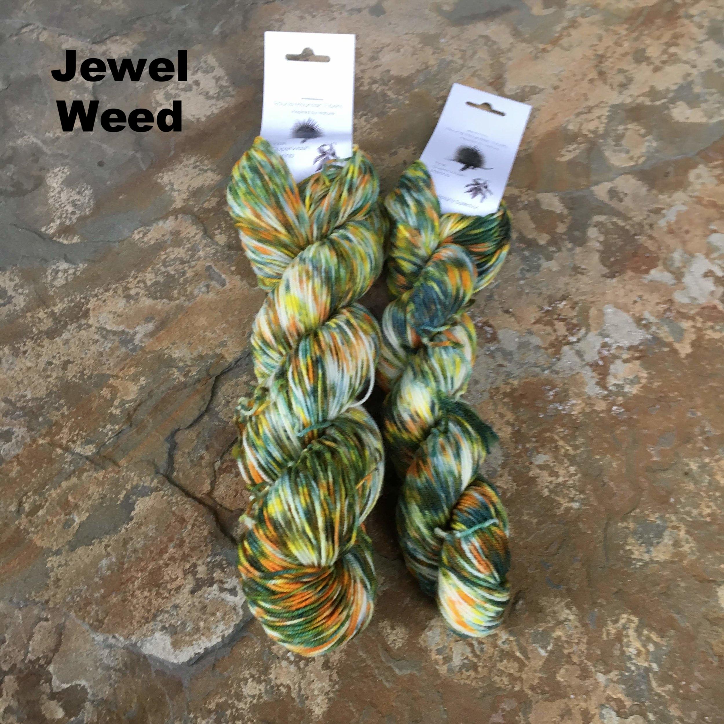 jewel weed fingering.JPG