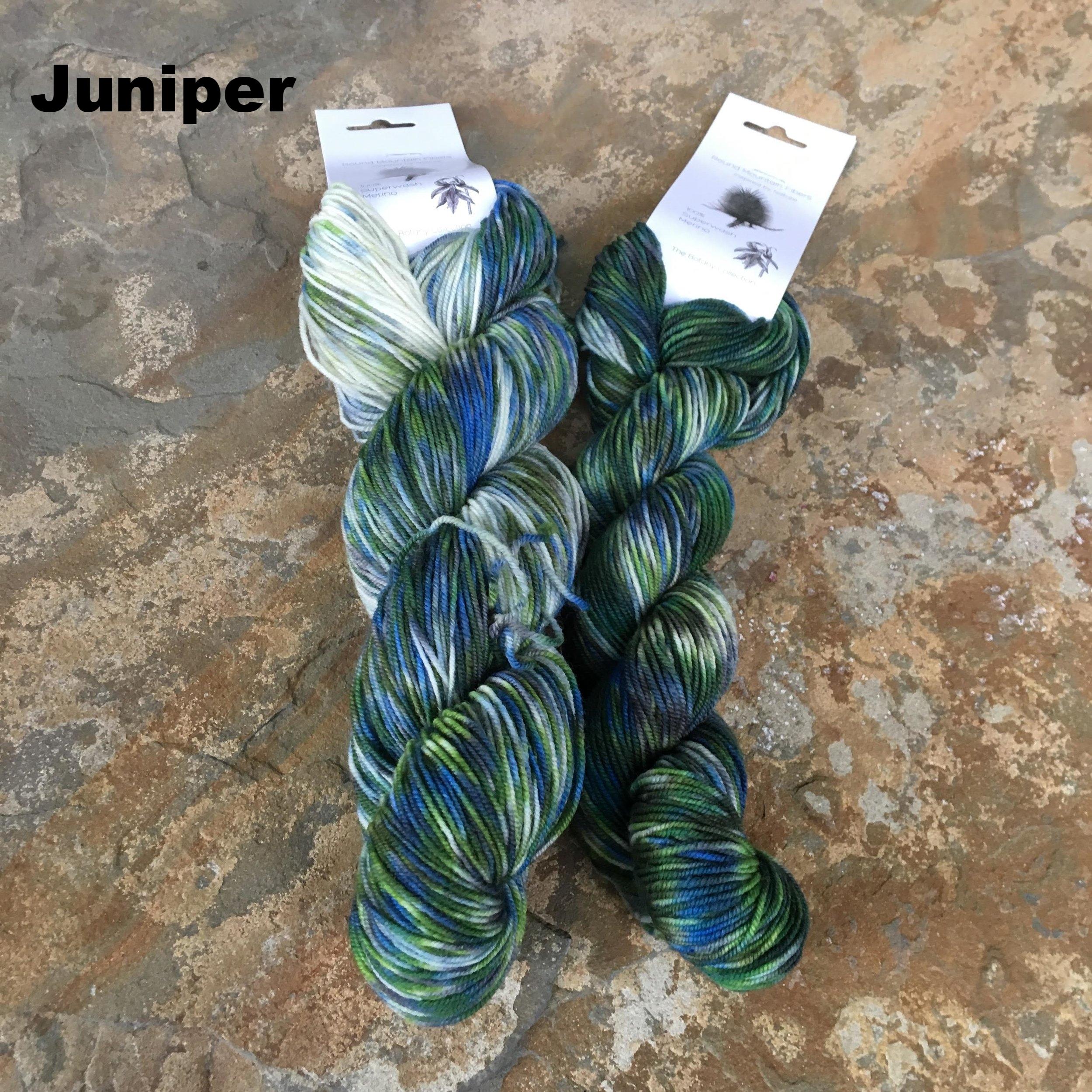 juniper fingering.JPG