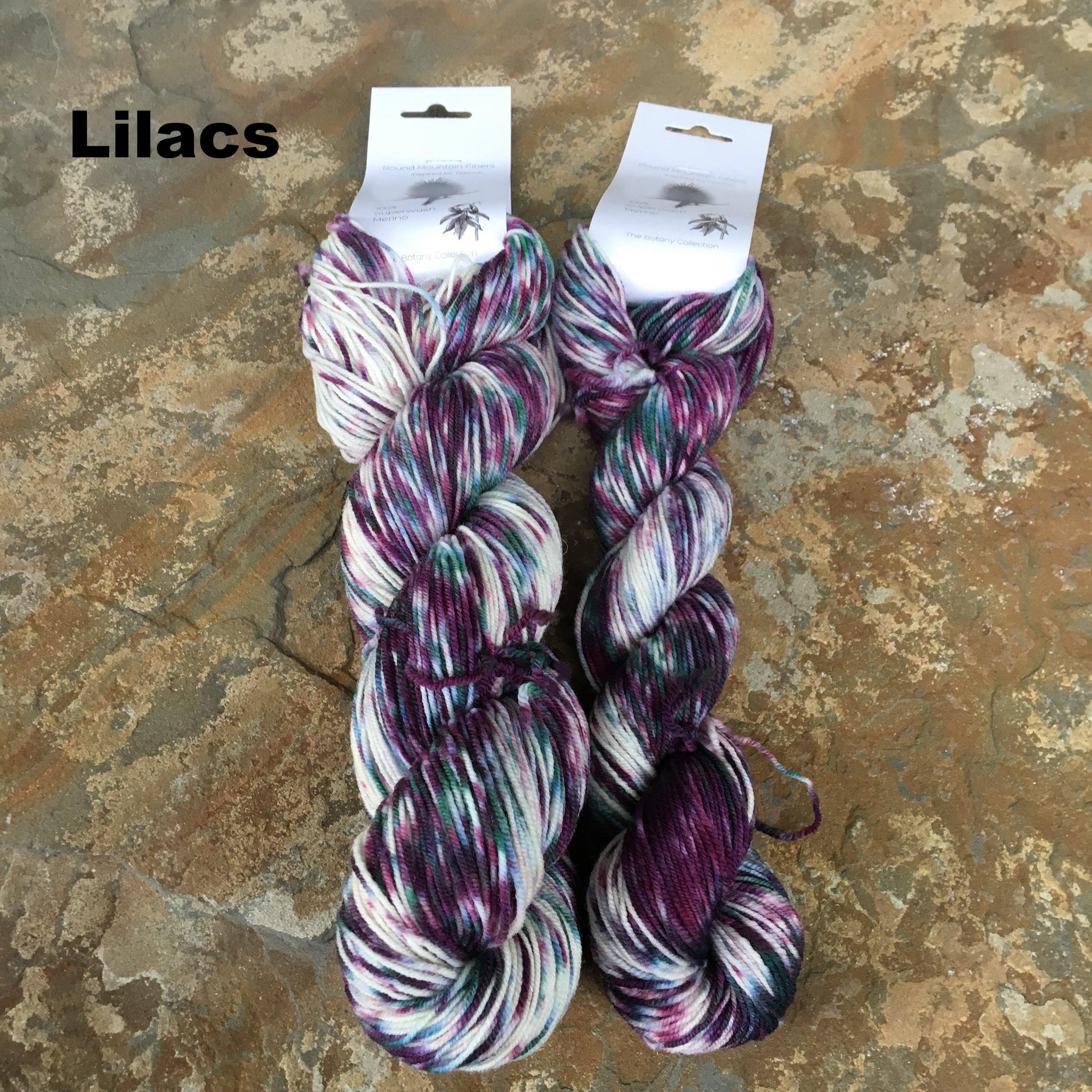 lilacs fingering.JPG