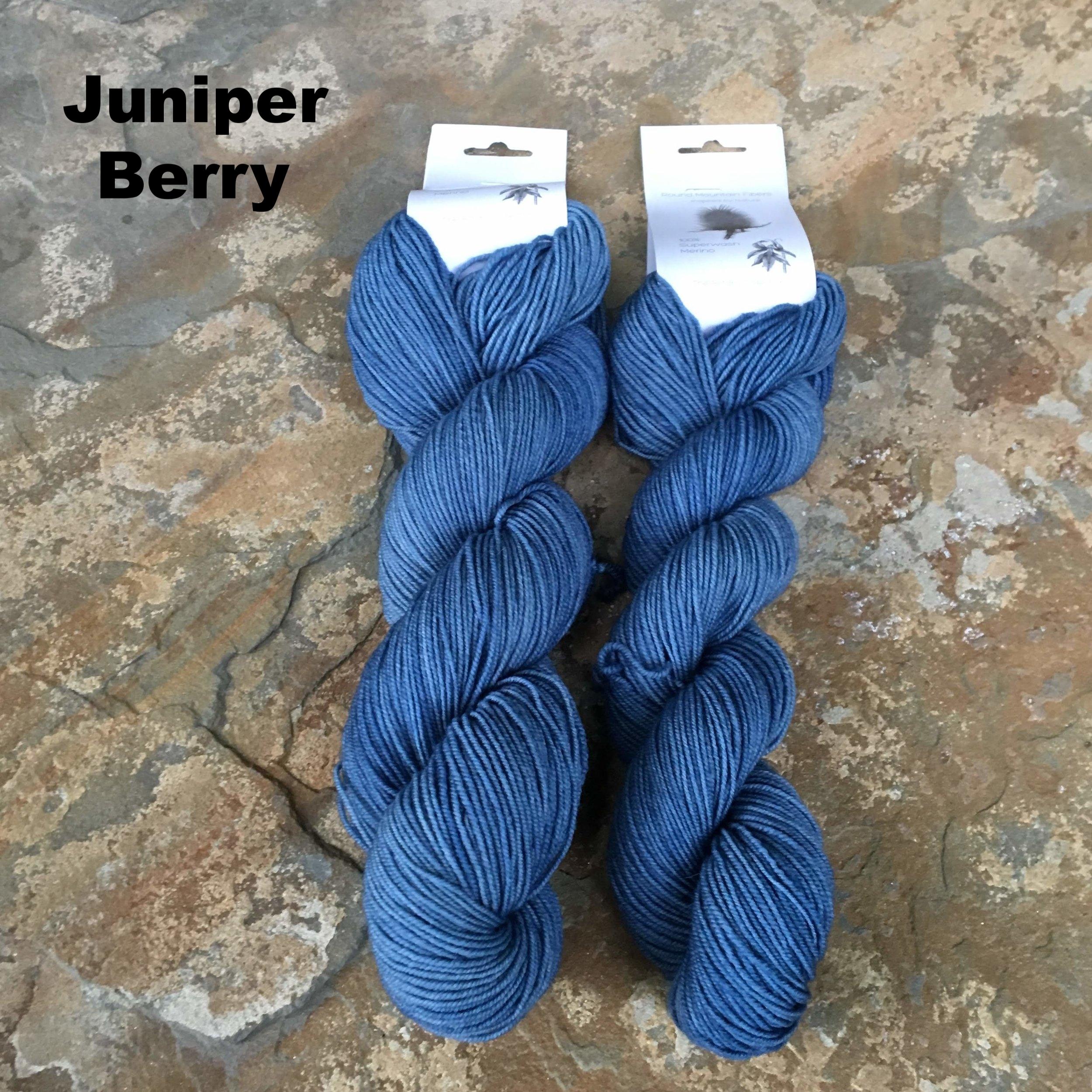 juniper berry fingering.JPG