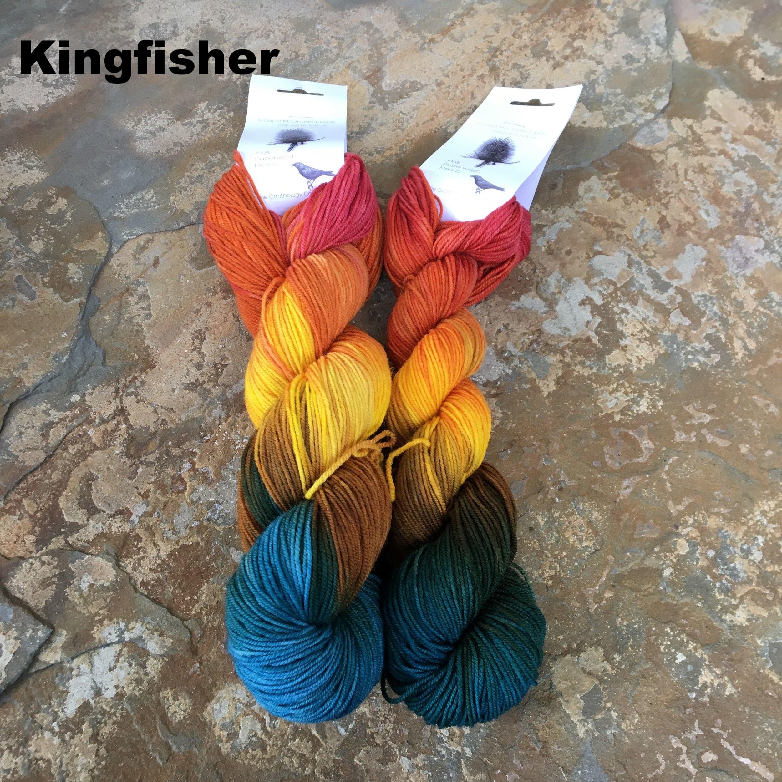 kingfisher fingering.JPG