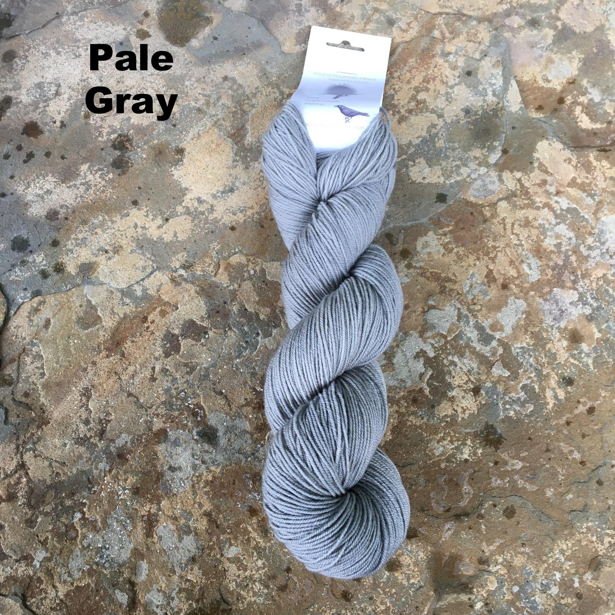 pale gray.JPG