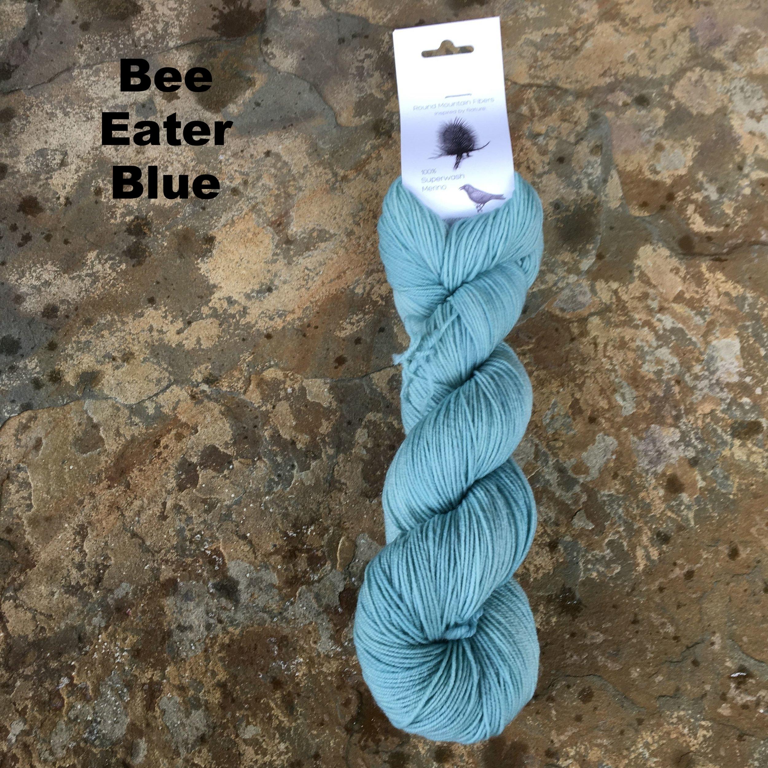 bee eater blue.JPG