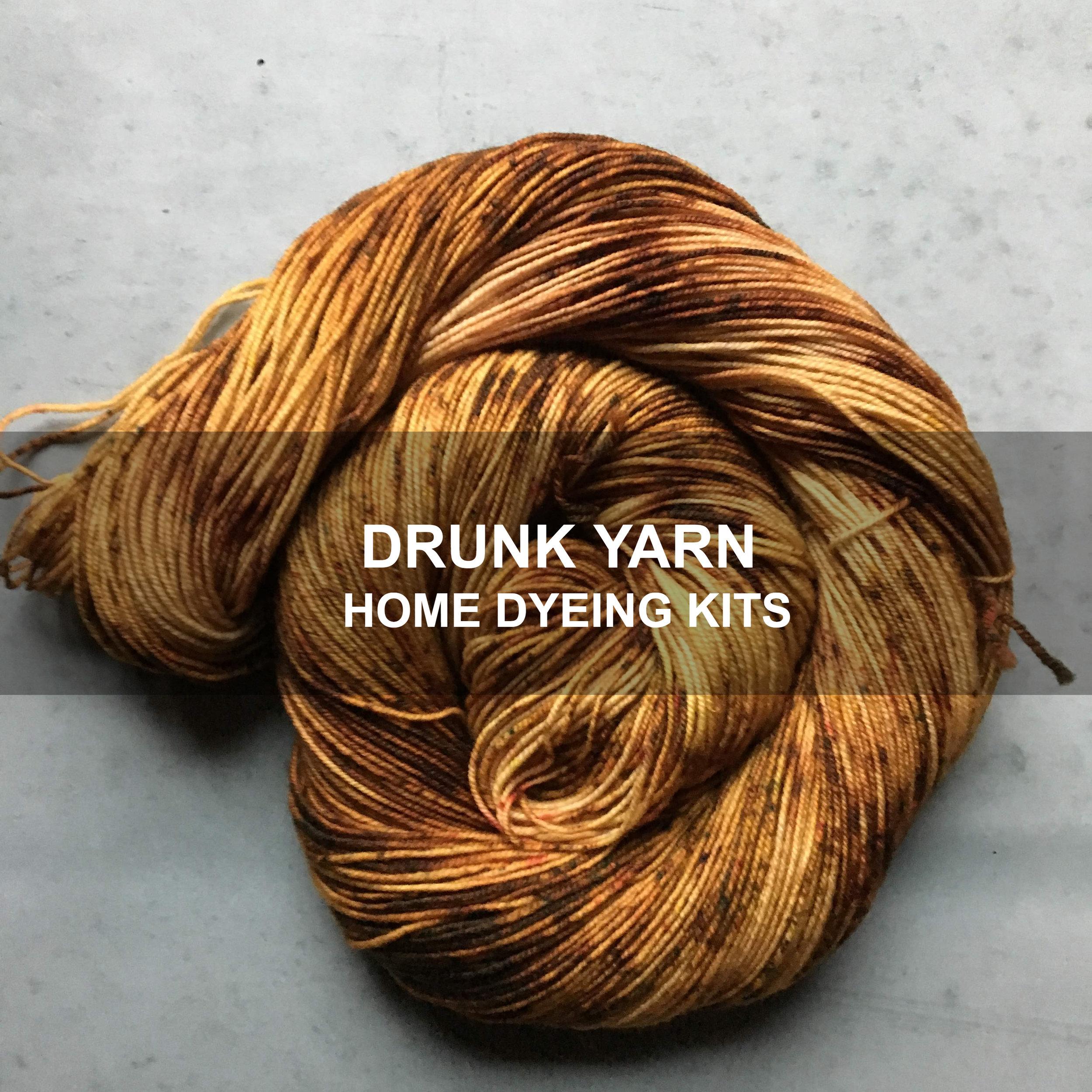 DRUNK YARN clicker.jpg