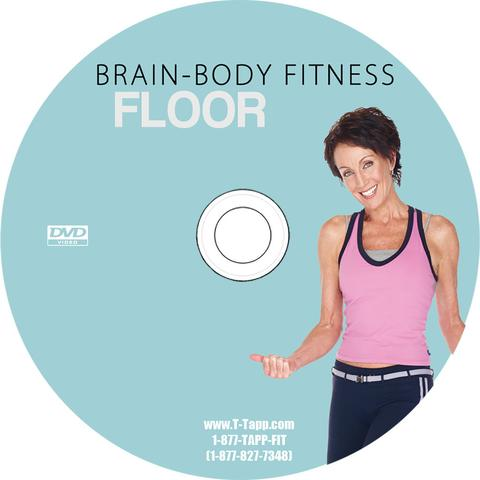 BrainBodyFitnessFloorFinal_large.jpeg