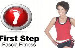 small_First_Step_Facia_Fitness_Vert.png