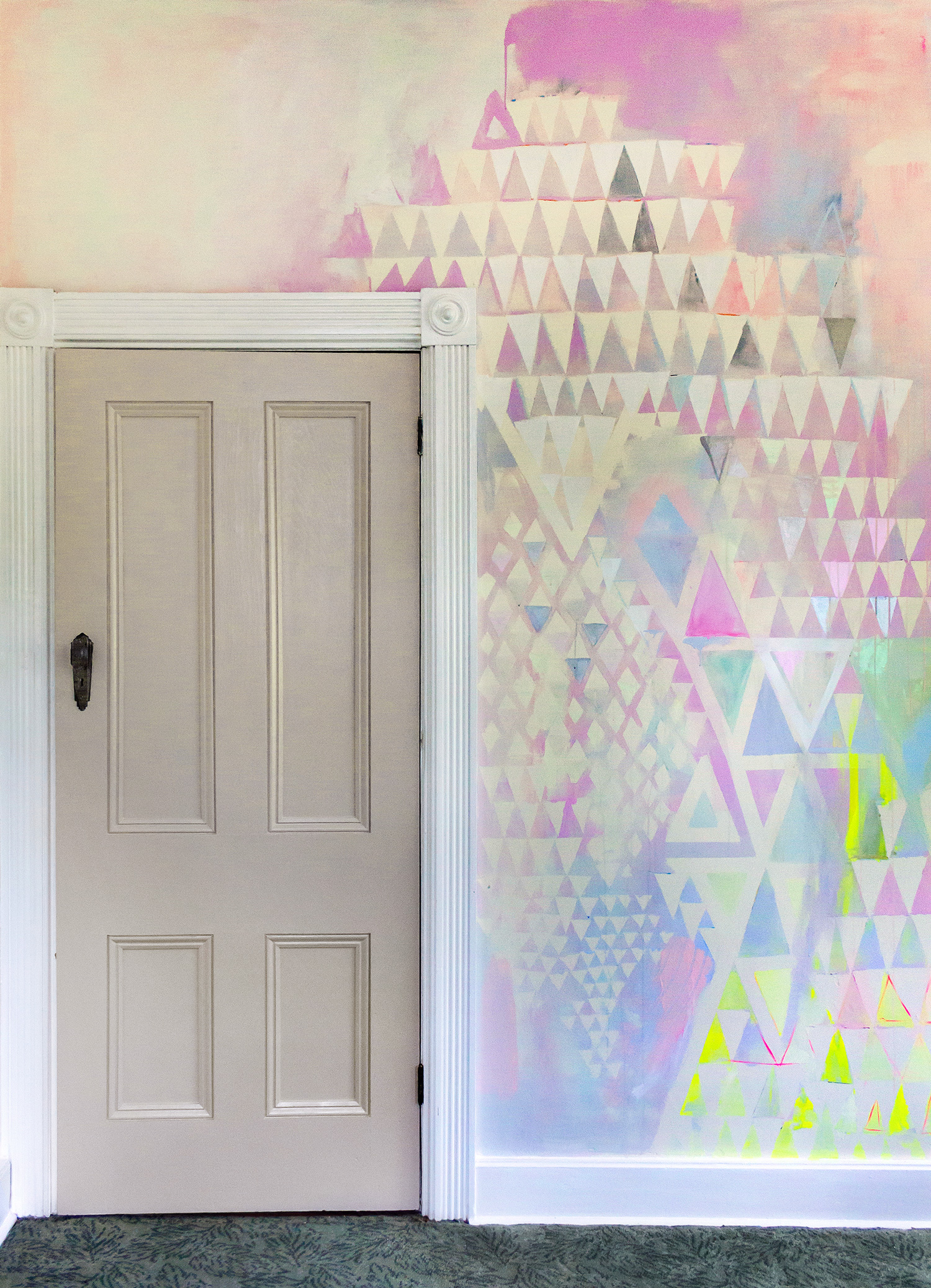 diamond-pastel-mural-camillejaval-07.jpg