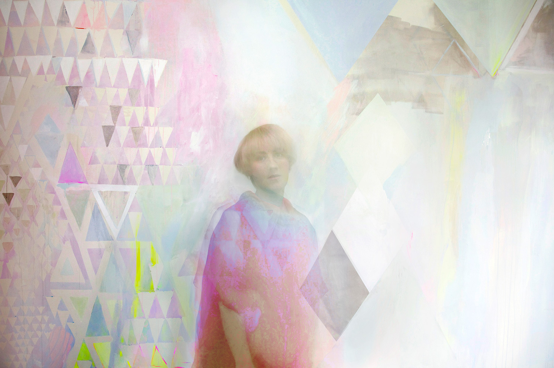 diamond-pastel-mural-camillejaval-12.jpg