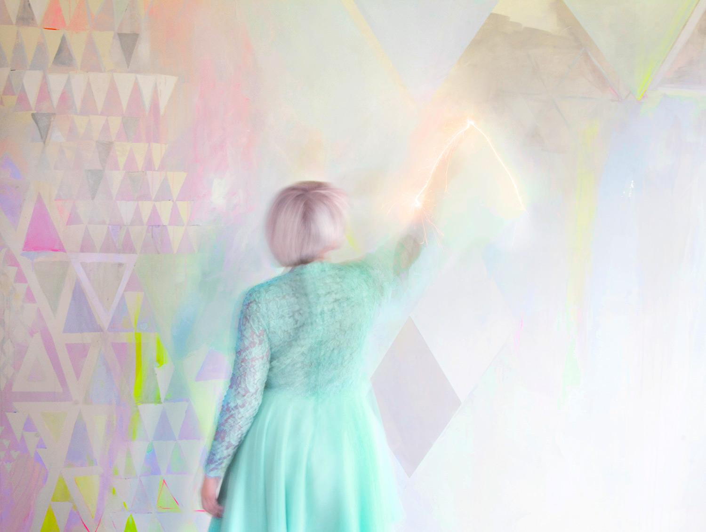 diamond-pastel-mural-camillejaval-15.jpg