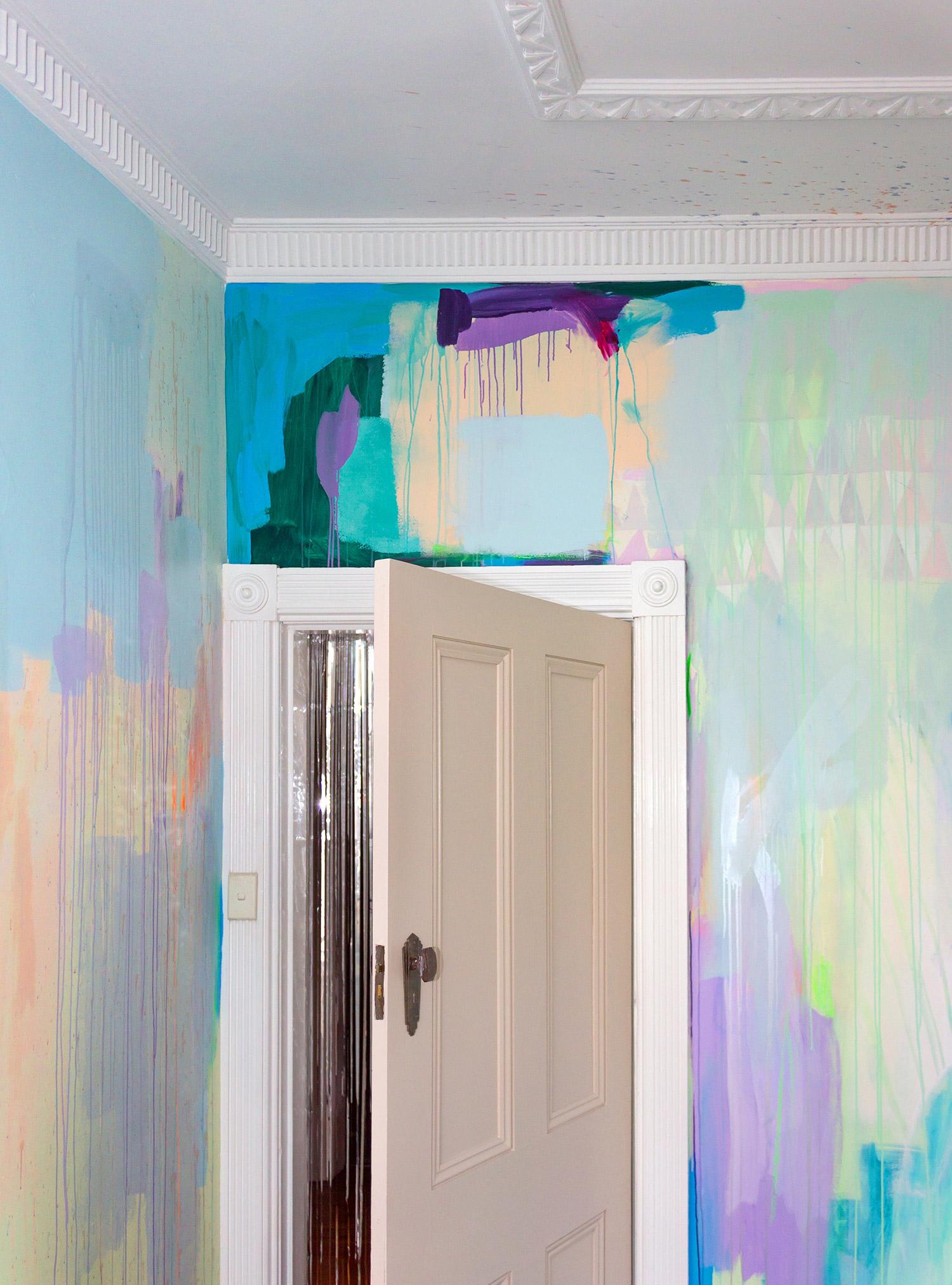 mural-pastel-magical-child-camillejaval-01.jpg