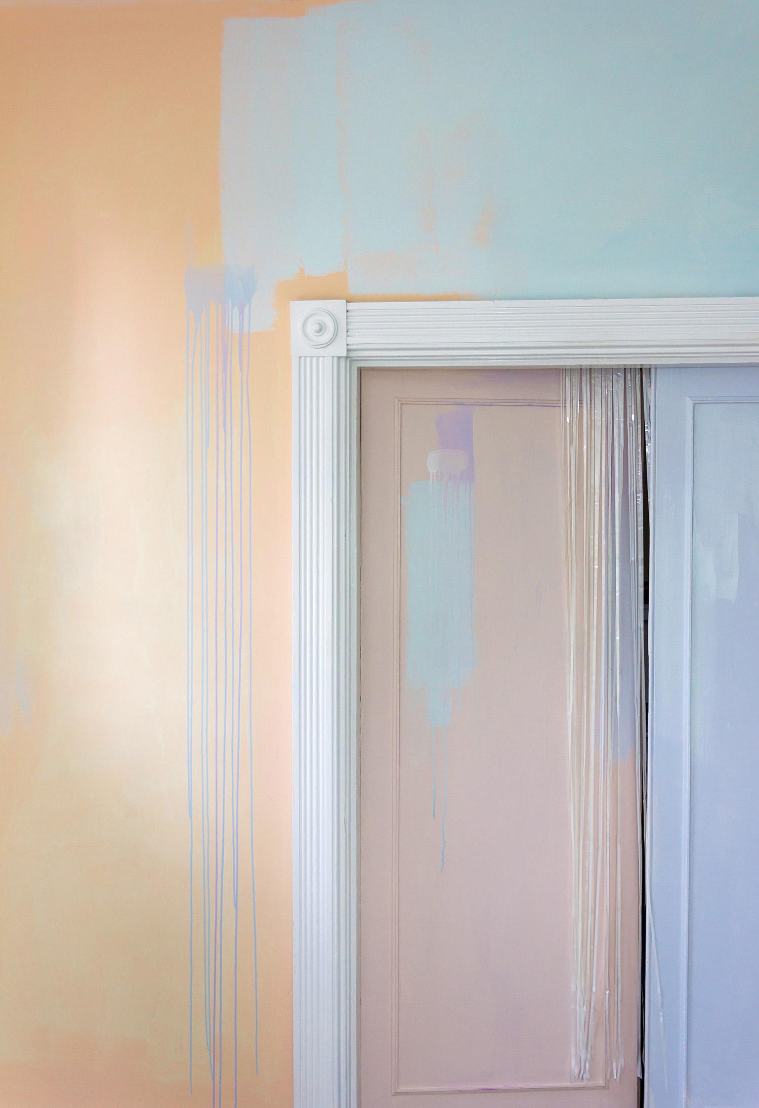 mural-pastel-magical-child-camillejaval-02.jpg
