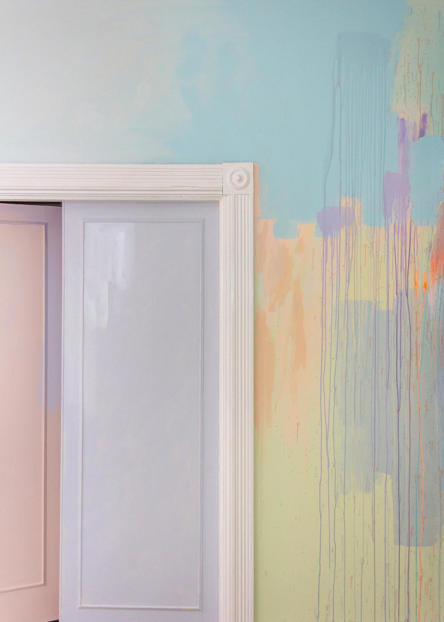 mural-pastel-magical-child-camillejaval-03.jpg