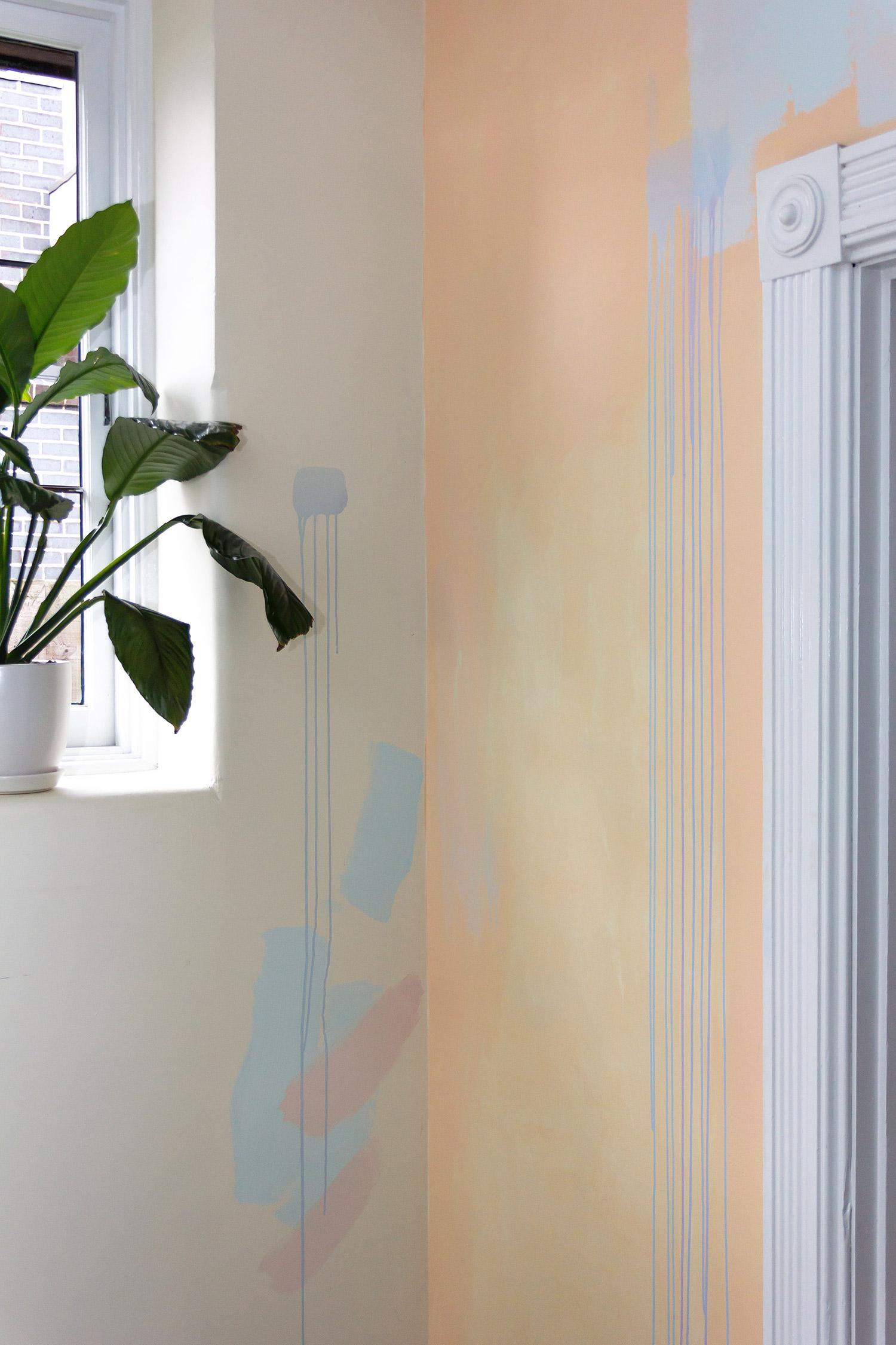 mural-pastel-magical-child-camillejaval-05.jpg