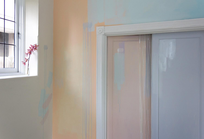 mural-pastel-magical-child-camillejaval-06.jpg