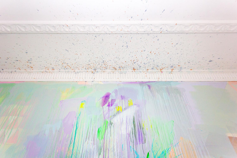 mural-pastel-magical-child-camillejaval-11.jpg