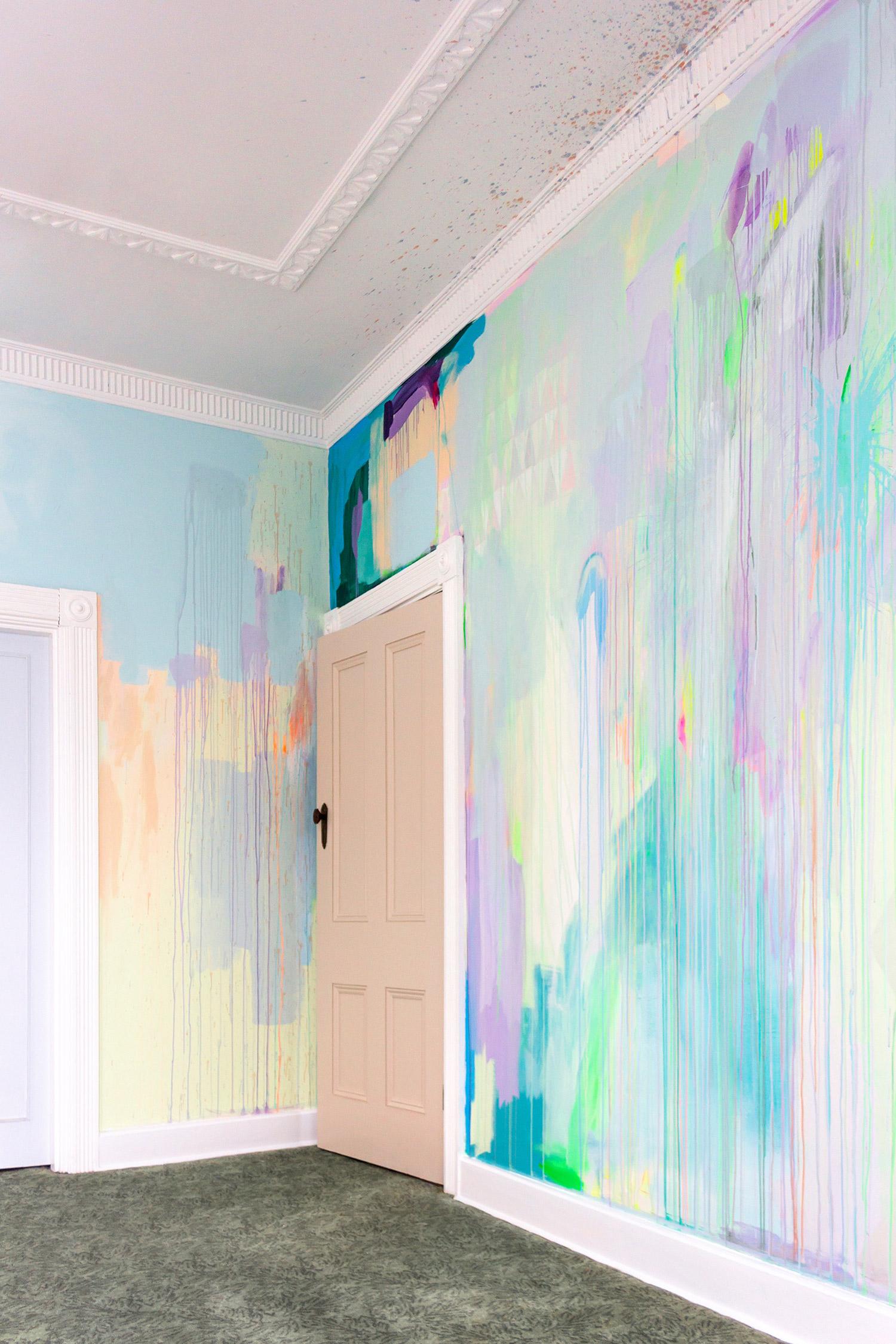 mural-pastel-magical-child-camillejaval-12.jpg