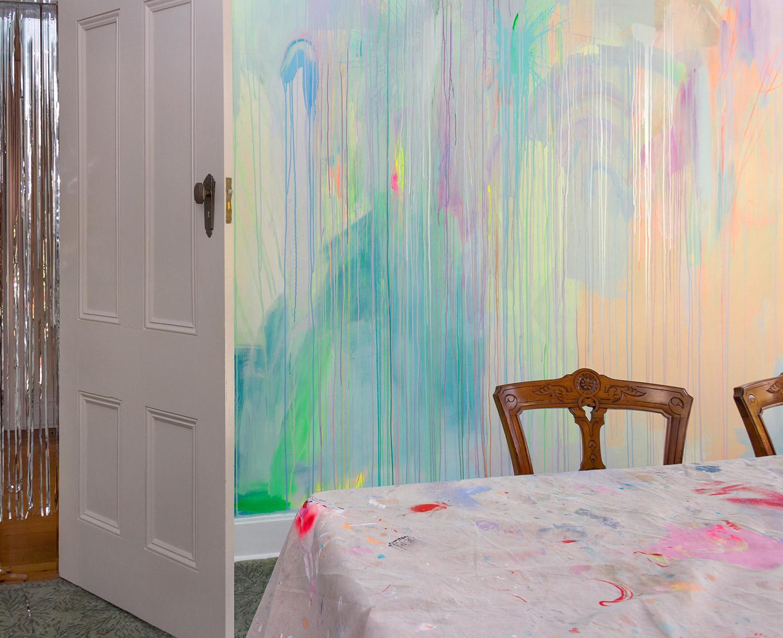 mural-pastel-magical-child-camillejaval-07.jpg