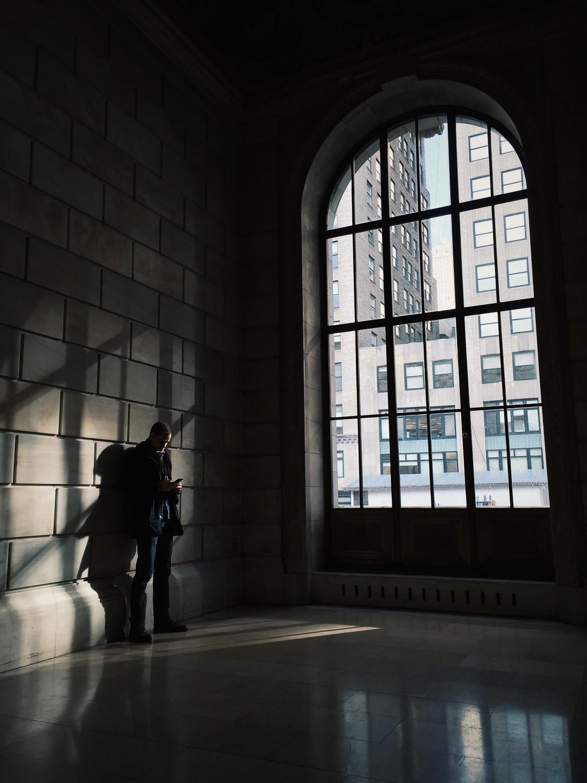 @widenka-library-new-york-2015-trilastiko-portrait.jpg