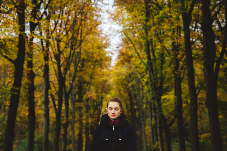 Brühl-Ekaterina-Osmanovich-trilastiko-Portrait.jpg