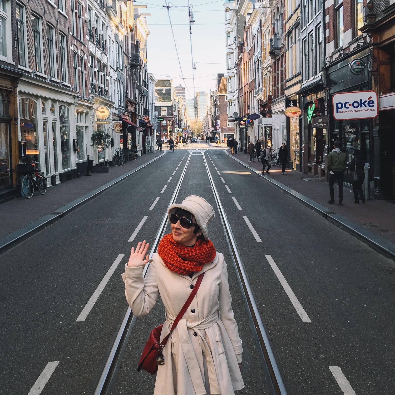 crisss-cris-jimenez-amsterdam-2015-trilastiko-portrait.jpg