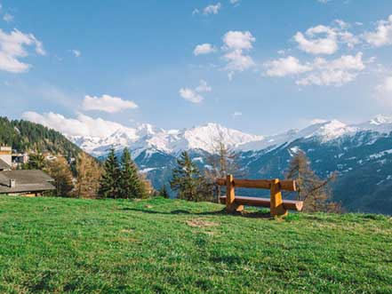 <h3><strong>Road Trip Italy-Switzerland</strong></h3>