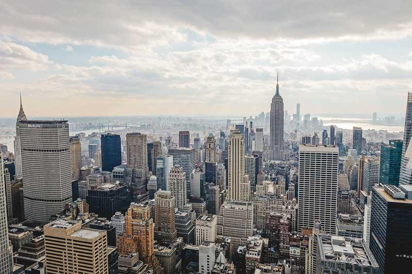 newyorkTravelContent.jpg