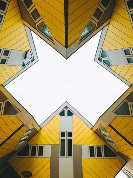 The+Cubic+House+-+Rotterdam+Netherlands+-+trilastiko+-+travel-2.jpg